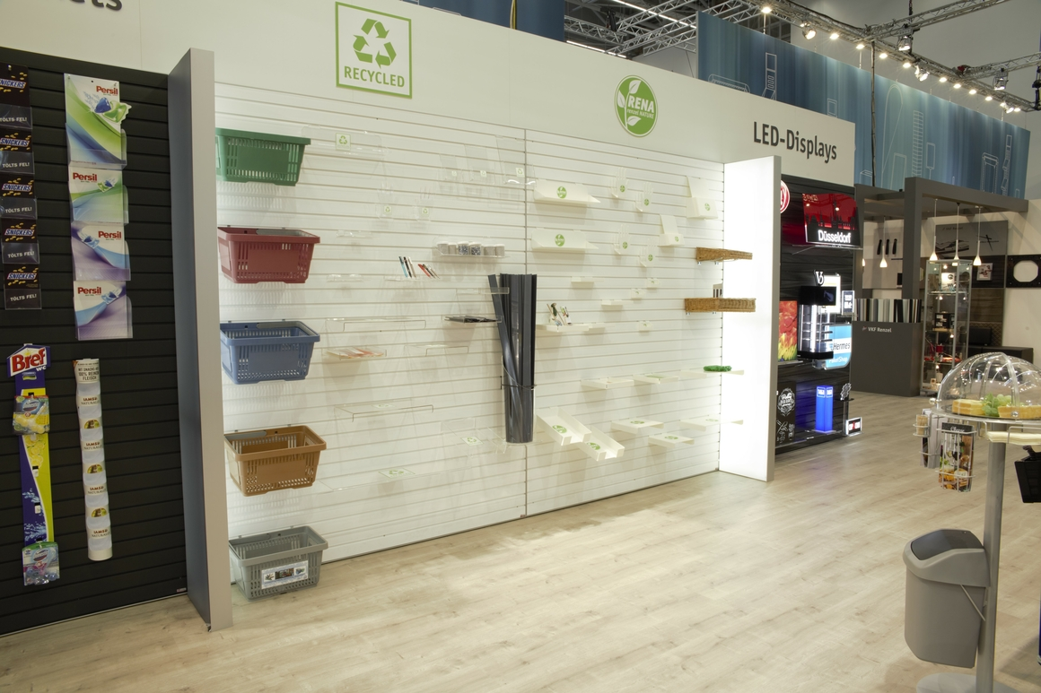Recycling_euroshop