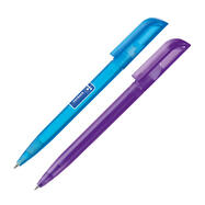 Kemični svinčniki