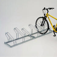 Stojala za kolesa