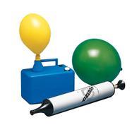 Baloni in dodatki