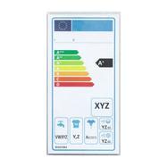 Zaščitne ovojnice za energijske oznake