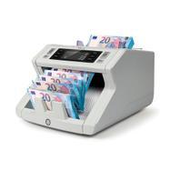Safescan 2210 – aparat za štetje bankovcev