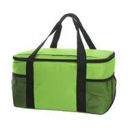 Hladilna torba FAMILY XL