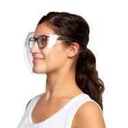 """Zaščitna očala za obraz """"Visery"""""""
