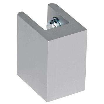 Zaključni povezovalec plošč