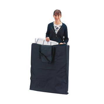 """Transportna torba za promotorja """"Budget"""" in """"Merit"""""""