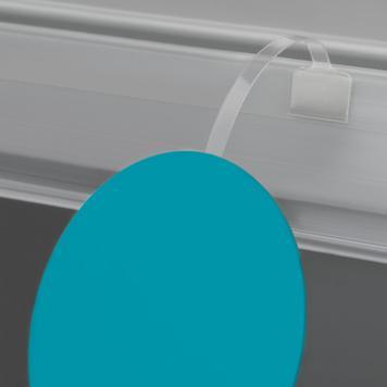 Premični trak za tablico