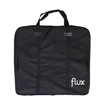 Transportna torba Flux Chair
