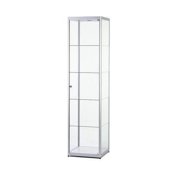 "Steklena vitrina ""500"""