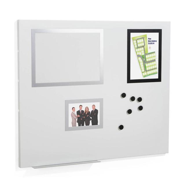 Duraframe Magnetic Board (magnetna tablica)