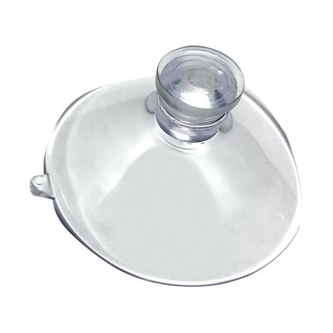 Vakuumski prisesek s čepkom