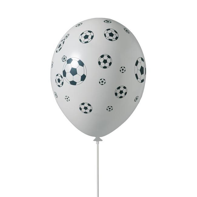 "Baloni ""Motiv žoge"""