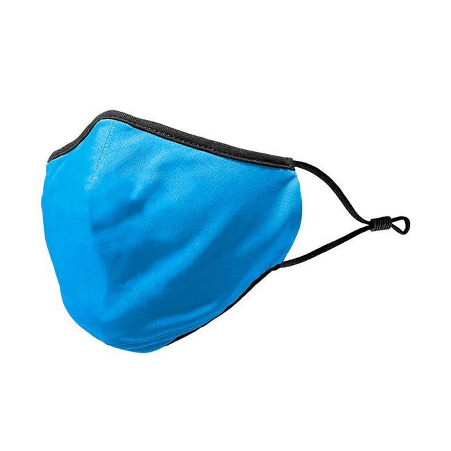 Ustna zaščita / zaščitna maska za usta in nos