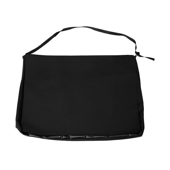 Transportna torba za visoke mize  ø 700-850 mm