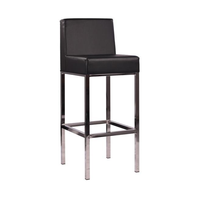 """Barski stol """"Mando RL"""""""