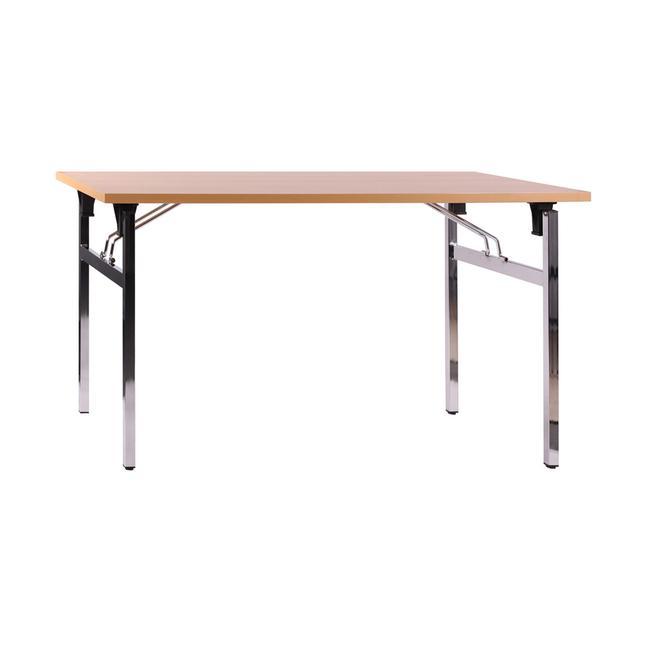 "Zložljiva miza ""Konferenz"""