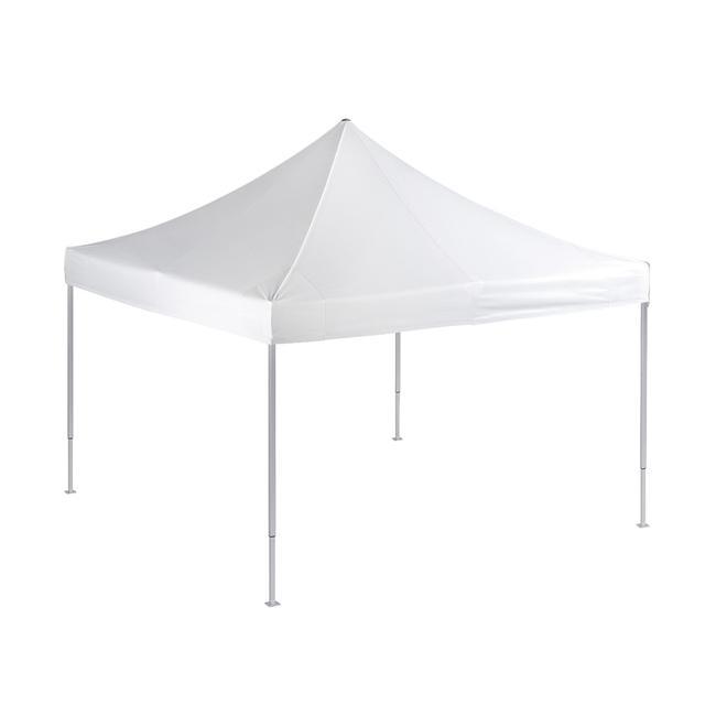 Promocijski šotor