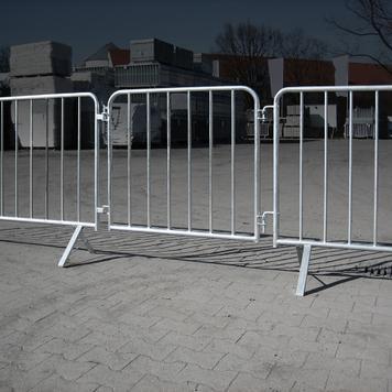 """Vrata za pregrado """"Fence"""""""