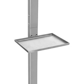 """Higiensko stojalo """"Sensor-Steel"""""""
