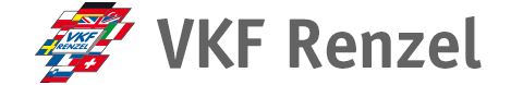 VKF Renzel d.o.o.